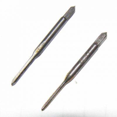 1-metchiki-m1h0-25-m-1-2h-025-m-1-4h0-3